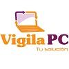 Logo VigilaPC